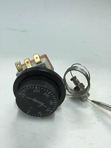 Đồng hồ chỉnh nhiệt