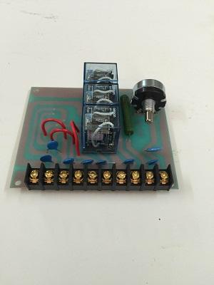 mạch 928 4KW